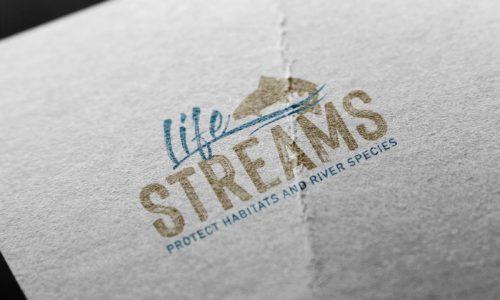 streams_logo